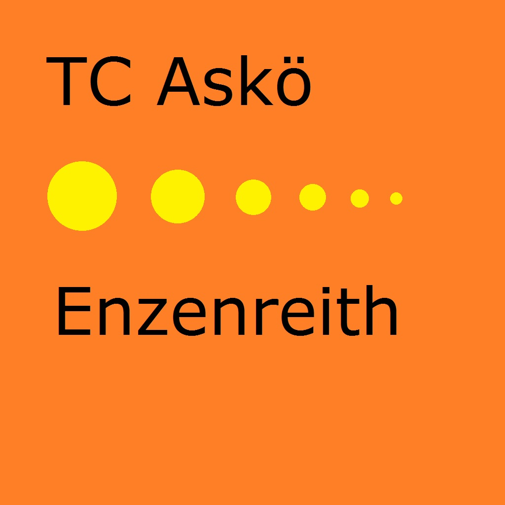www.tcenzenreith.at